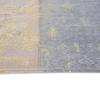 купить Ковёр ручной работы LOUIS DE POORTERE Vanilla Dream 8239 в Кишинёве