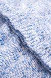 Трикотаж ORSAY Голубой 507029 orsay