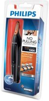 Trimmer Philips NT1150/10