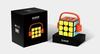 Kубик Рубика Xiaomi Giiker Smart Cube