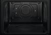 Газовый духовой шкаф Electrolux EOG2102AOX