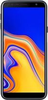 купить Samsung J415F Galaxy J4 Plus (2018) Duos, Gold в Кишинёве