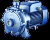 cumpără Pompă centrifugala cu două rotoare Pedrollo 2CPm25/14A 1.5 kW în Chișinău
