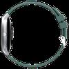 Xiaomi IMILAB KW66 Smart Watch, Green