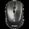 купить Мышь Sven RX-585SW Silent в Кишинёве