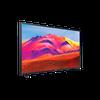 """купить Televizor 43"""" LED TV Samsung  UE43T5300AUXUA, Black в Кишинёве"""