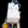 Станок для резки асфальта CF-1020.1 B