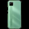 купить Realme C11 2/32Gb Duos, Green в Кишинёве