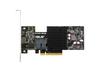 купить 3008-8I ASUS PIKE II 3008-8I, chipset LSI SAS 3008, PCI-E Gen 3, RAID 0/RAID 1/RAID 10/RAID 1E, 8 ports, SATA 6Gb/s, SAS 12Gb/s (card de extensie pentru sisteme server/плата расширения для серверной платформы) в Кишинёве