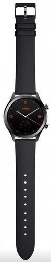 купить Смарт часы Mobvoi TicWatch C2 Onyx в Кишинёве