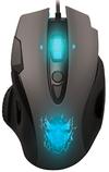 Игровая мышь Qumo Devastator