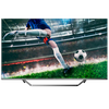 "купить Televizor 50"" LED TV Hisense 50U7QF, Black в Кишинёве"