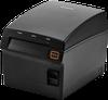 Bixolon SRP-F310II COP (80mm, LAN)
