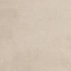 Керамогранитная плитка VISTA BEIGE 60x60