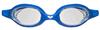 Очки для плавания Arena Spider 000024-171 (4110)