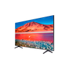 TV Samsung UE75TU7170UXUA