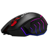 Gaming Mouse A4Tech Bloody J95s
