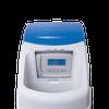 купить Компактный фильтр умягчения воды Ecosoft FU1035CABCE в Кишинёве