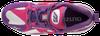 купить Mizuno Wave Rider 1S в Кишинёве