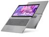 Lenovo IdeaPad 3 (15IML05) I серый