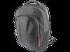 купить Рюкзак для ноутбука Tellur LBK1 Black (TLL611281) в Кишинёве