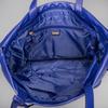 Geanta CARPISA Albastru bs476901W17