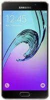 cumpără Smartphone Samsung A710F/DS Galaxy A7 (Pink Gold) 3GB/16GB în Chișinău