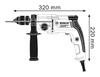 Дрель Bosch GBM 13-2 RE (06011B2002)