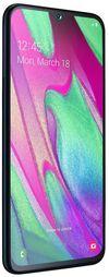 cumpără Smartphone Samsung A405/64 Galaxy A40 Black în Chișinău