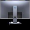 Монитор Dell S2719DGF