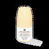 Дезодорант 48Ч «Нежность» с Ромашкой БИО