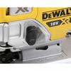 cumpără Ferestrau pendular cu acumulator DeWALT DCS334N în Chișinău