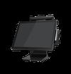 Adpos 3 (RAM 4GB, SSD 64GB)