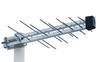UHF-20E - Directional Logperiodic HDTV aerial