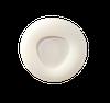 купить Светильник Led 38 w, 1180036 в Кишинёве