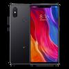 cumpără Xiaomi Mi 8 SE Dual Sim 64GB, Black în Chișinău