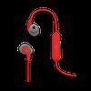 Наушники JBL Endurance RunBT, Red