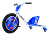 Дрифт карт Razor RipRider 360, Blue