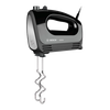 купить Миксер Bosch MFQ2420B в Кишинёве