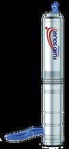 cumpără Pompa submersibila Pedrollo FLUID SOLAR 2/6 0.75 kW pina la 64 m panele solare în Chișinău