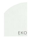 купить Ковёр ручной работы E-H COMFORT SHAGGY 1006 WHITE Q 130 в Кишинёве