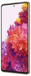cumpără Smartphone Samsung G780/128 Galaxy S20FE Cloud Orange în Chișinău