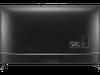 """купить Televizor 75"""" LED TV LG 75UN70706LC, Titan в Кишинёве"""