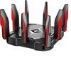 "Wireless Router TP-LINK ""Archer C5400X"""