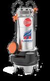 cumpără Pompa de drenaj fecala Pedrollo BCm15/50-N 1.1 kW în Chișinău