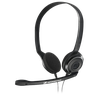купить Headset Sennheiser PC 8 USB в Кишинёве