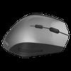 купить Мышь Sven RX-580SW в Кишинёве