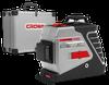 купить Лазерный нивелир Crown CT44048 MC в Кишинёве