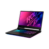 """купить ASUS 15.6"""" G512LW (Core i7-10750H 16Gb 512Gb) в Кишинёве"""