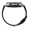 Samsung Galaxy Watch 46mm (R800), Silver